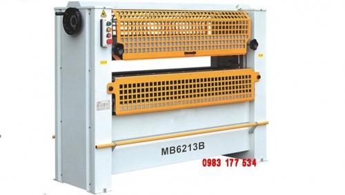 Máy bôi keo 2 mặt MB6123B copy