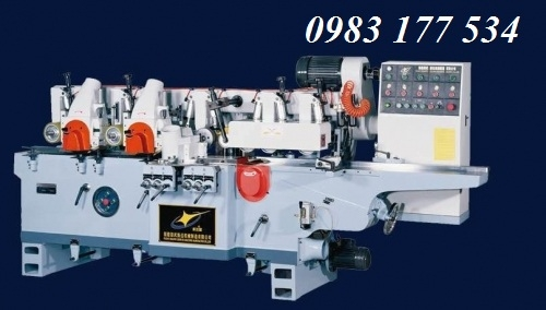 may-bao-4-mat-cao-toc-5-truc-dao-MB4016HS-500x284