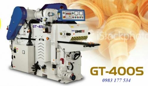 GT-400S