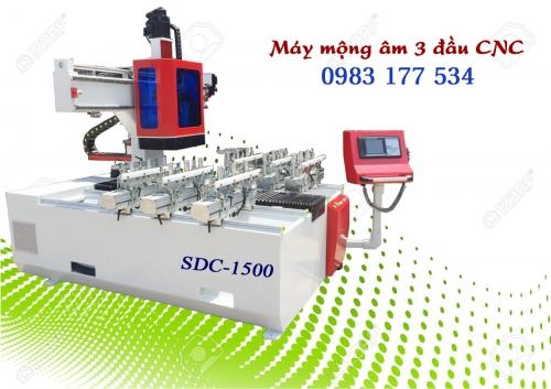 SDC-1500 copy