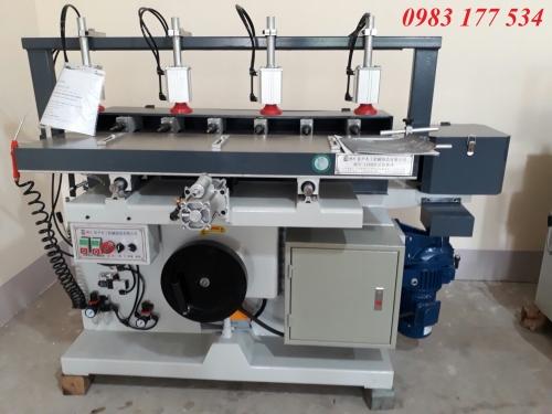 MZX-1260 (2)